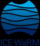 ICEWaRM-Logo-Acronym-Only