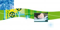 Short_Course_Banner_web