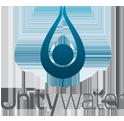 Unitywater_logo